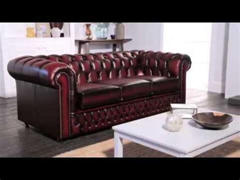 chesterfield sofa for sale craigslist chesterfield sofa