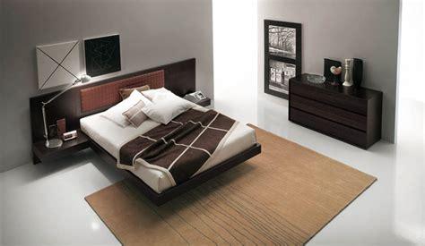 decora  disena  fotos dormitorios matrimoniales minimalistas