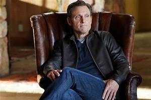 Focus Streaming Vf : scandal saison 7 episode 3 streaming ~ Medecine-chirurgie-esthetiques.com Avis de Voitures