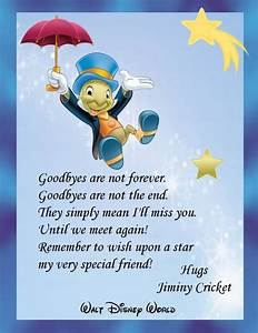 Quotes For Friends Goodbye Leaving Work. QuotesGram