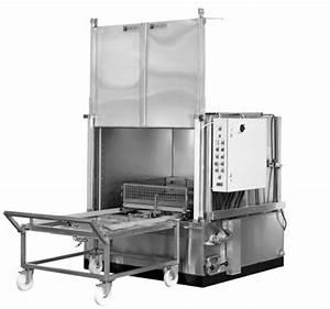 Machine A Laver Industrielle : machine serie x53 machine laver industrielle magido l160 ~ Premium-room.com Idées de Décoration