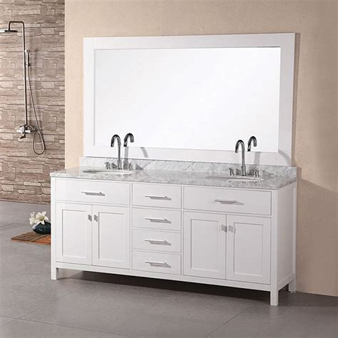bathroom alluring style lowes bath vanities