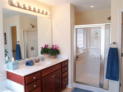 how to install bathroom cabinets and vanities how to install a vanity cabinet caldwell plumbing