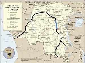 Ubangi River | www.pixshark.com - Images Galleries With A ...
