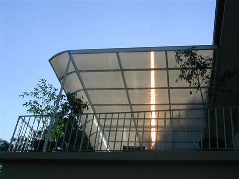 patio covers blind elegance retractable roofing northern beaches