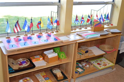 eastside bilingual montessori 702 | DSC 0711