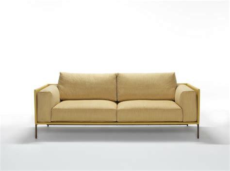 les plus beaux canap beaux meubles meilleures images d 39 inspiration pour votre