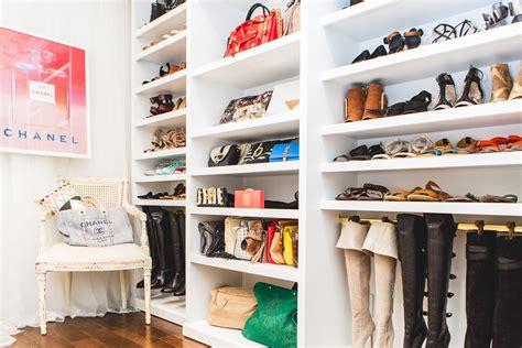 Closet La by Best Closet Organization Tips The Best Ways To