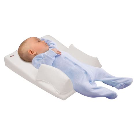 Baby Wedge Pillow Walmart 84 Crib Wedge And Sleep