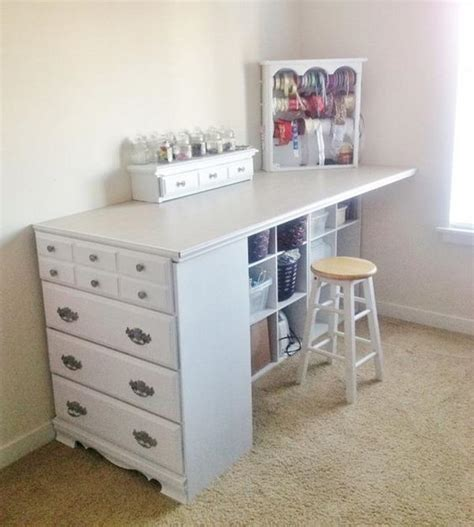 awesome diy projects tutorials  redo   furniture