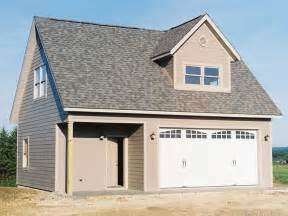 the garage shop plans garage loft plans 2 car garage loft plan with workshop
