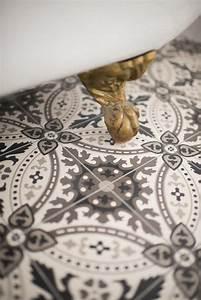 encaustic tiles how to guide olde tiles