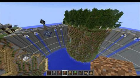 gameplay  strategy minecraft map building tips