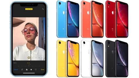 the evolution of the iphone every from 2007 2018 iphonelife