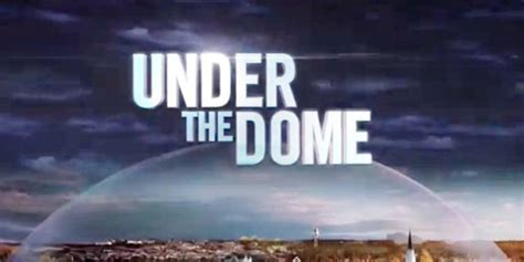 La Cupola Stephen King by The Dome Stephen King Parte Dal Maine E Arriva In
