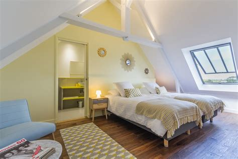 chambre avec deauville best chambre dhote luxe normandie piscine gallery matkin