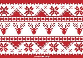 With christmas 2020 quickly approaching, nothing says you're in the holiday spirit more than wearing an ugly sweater. Christmas Sweater Free Vector Art - (11,602 Free Downloads)