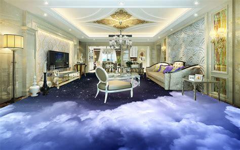 3d floor designs realistic 3d floor tiles designs prices where to buy