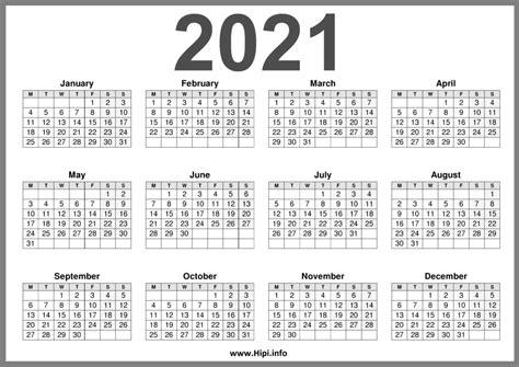 printable calendar uk united kingdom hipiinfo