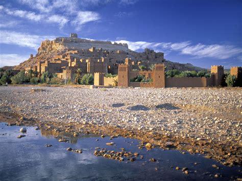 モロッコ:Morocco Travel | Morocco Tourism| Morocco ...
