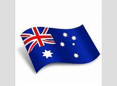 澳大利亚图标高清_澳大利亚高清地图_澳大利亚国旗高清_鹊桥吧