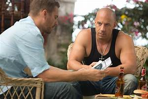 Vin Diesel Fast And Furious : fast furious 7 news dwayne johnson will return and james wan is directing collider ~ Medecine-chirurgie-esthetiques.com Avis de Voitures