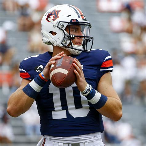 College Football Odds Week 5: Over-Under and Picks Against ...