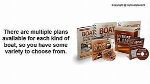 Wooden Boat Plans Download  Over 500  Plans   Boat