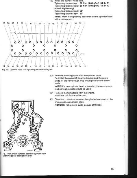 volvo  engine torque specs  volvo reviews