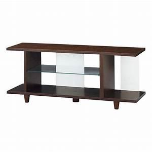Tv 105 Cm : dreamrand rakuten global market tv table tv sideboard lowboard wooden modern 105 cm width 105 ~ Teatrodelosmanantiales.com Idées de Décoration