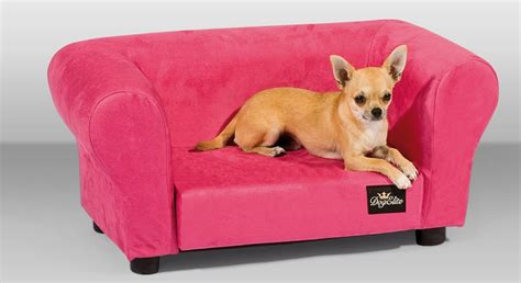 sofas pour chiens et chats oh pacha