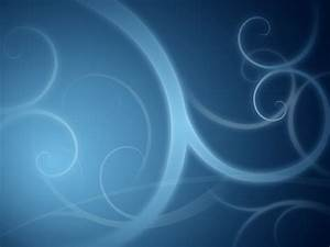 Blue Design Wallpapers | HD Wallpapers | ID #3253