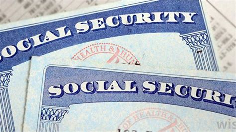 Otherwise, you'll need to follow an application process that involves providing documentation and. What to do if your Social Security Card is lost or stolen   Top Ten Reviews