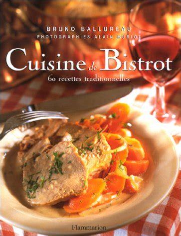 cuisine de bistrot cuisine de bistrot 60 recettes traditionnelles books
