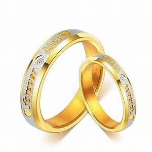 where are the best places to buy engagement rings quora With sites to buy wedding rings