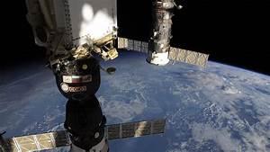 Hintergrundbilder : NASA, Platz, Fahrzeug, Astronaut ...