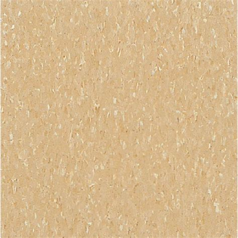 armstrong rockton beige 12 in x 12 in residential armstrong imperial texture vct 12 in x 12 in x 1 8 in