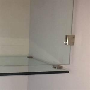 Trennwand Mit Glas : trennwand pur panther glas ag ~ Michelbontemps.com Haus und Dekorationen