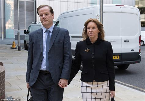 'Naughty Tory' Charlie Elphicke is found guilty of three ...