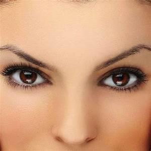 Sombras, De, Ojos, Para, Ojos, Marrones, Oscuros, Fotos