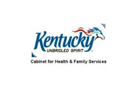 kentucky cabinet for health and family services kentucky cabinet for health and family services phone