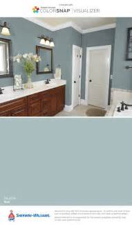 bedroom and bathroom color ideas best 25 bathroom paint colors ideas on