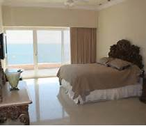 Bedroom Carpeting Ideas by Master Bedroom Flooring Ideas Best Home Decoration