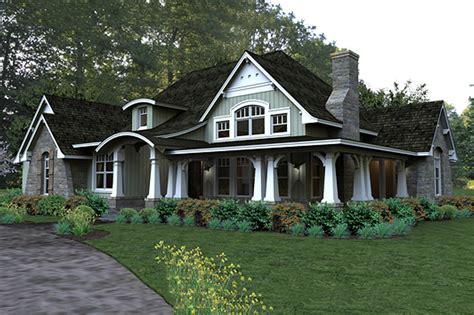 craftsman houseplans craftsman style house plan 3 beds 3 00 baths 2267 sq ft