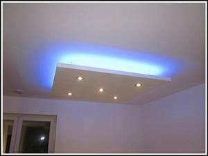 Indirekte Led Beleuchtung : indirekte beleuchtung selber bauen plexiglas ~ Michelbontemps.com Haus und Dekorationen