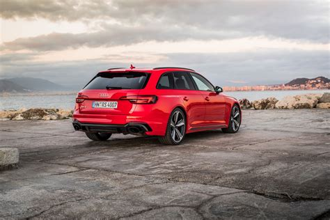 2018 Audi Rs4 Avant Detailed In New Gallery [66 Pics How To Run A Small Business From Home Office Organization Ideas Theatre Rooms Modern Plans Vacation Homes In San Antonio Tx Maine For Rent Rentals Tahoe Design Diy