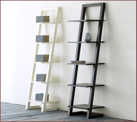 bookcase with ladder and rail bookcase with ladder and rail ikea home design ideas