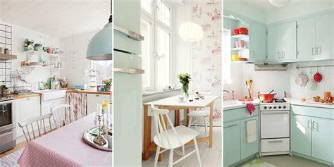 quelle couleur mettre dans une cuisine quelle couleur mettre dans une cuisine nouveaux modèles