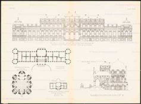 image result  belvedere castle floor plan mansions
