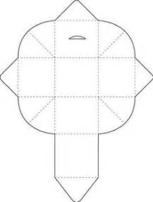 89 Best paper box templates images | Paper boxes, Paper